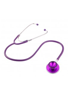 Stethoscope Basic Super Purple