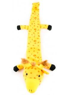 Stethoscope Cover Giraffe
