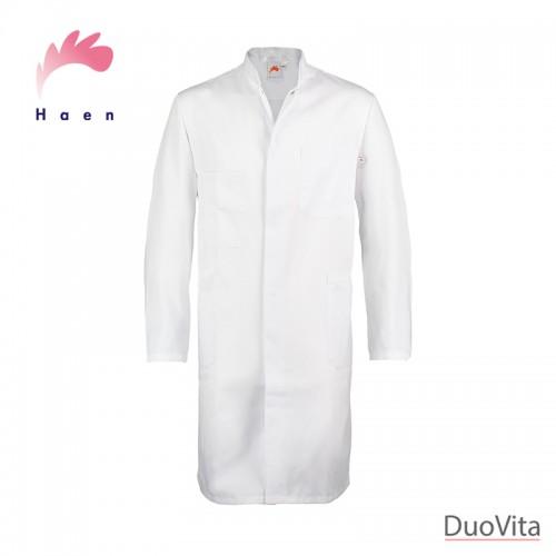 Haen Lab Coat Ramon