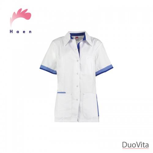 Haen Nurse Uniform Indy