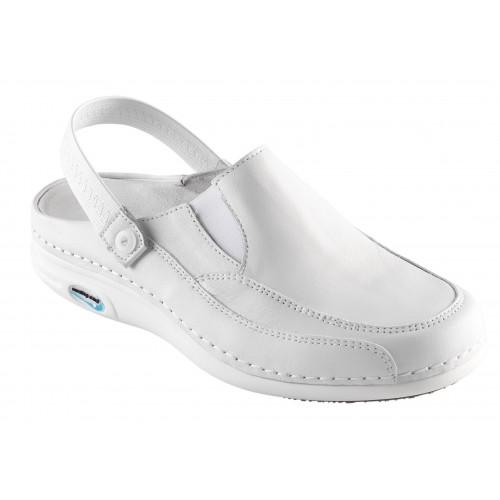 NursingCare IN31P White