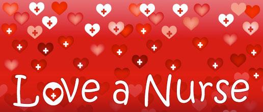 Banner NOC Valentine 2015