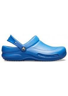 OUTLET size 38/39 Crocs Bistro Jeans