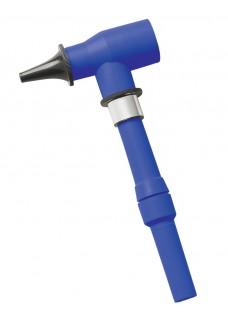 Standard Pocket Otoscope Blue
