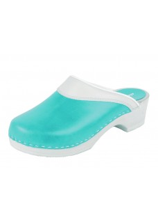 OUTLET size 42 Bighorn Turquoise