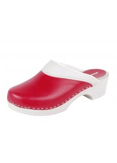OUTLET size 36 Bighorn Red