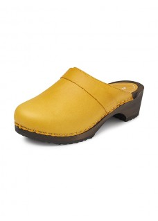Bighorn 6006 Yellow
