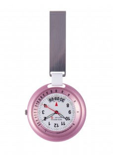 Swiss Medical Professional Line Pink