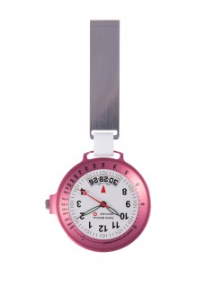Swiss Medical Care Line Pink
