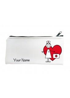 Multipurpose Case Stick Nurse