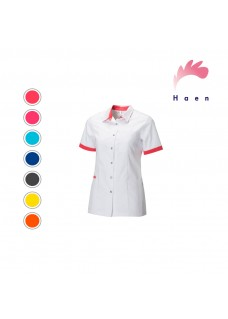 Haen Nurse Uniform Fijke