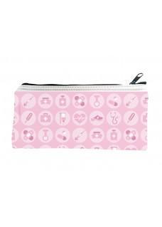 Multipurpose Case Pink