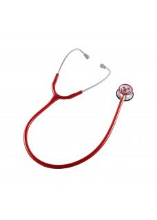 Zellamed Kosmolit Dual Stethoscope