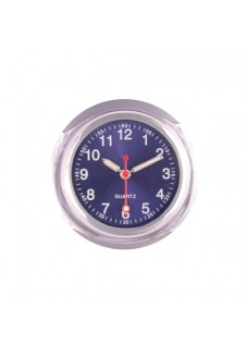 Spare Standard Dial Blue
