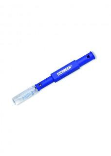 Ampoule Opener Söhngen Blue