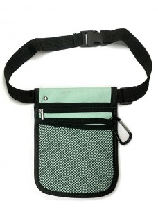 Nurses Carry Pouch Mint