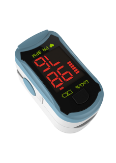 Pulse Oximeter OxyWatch C19