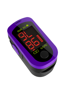 Pulse Oximeter OxyWatch C13