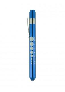 Penlight LED Blue Pupil
