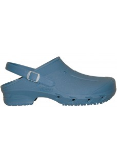 OUTLET SIZE 43/44 SunShoes PP02