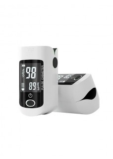 Pulse Oximeter Hospitrix X1805