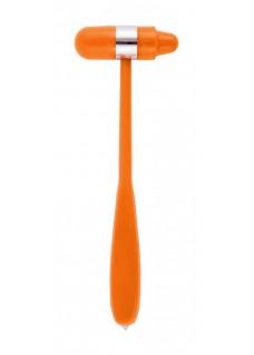 Reflex Hammer RH9 Orange