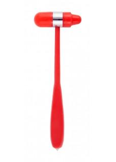 Reflex Hammer RH6 Red