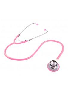 Hospitrix Stethoscope Basic Line II Pink