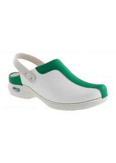 OUTLET size 44 NursingCare Green