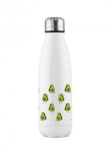Drink Bottle Avocados
