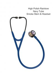 Littmann Cardiology IV Stethoscope