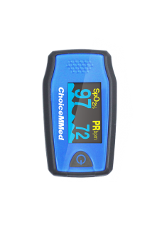 Pulse Oximeter OxyWatch MD3000C5 for Children