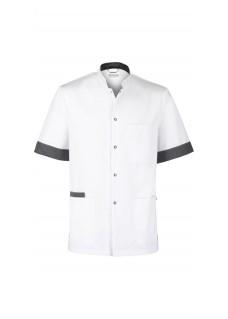 Haen Nurse Uniform Floris