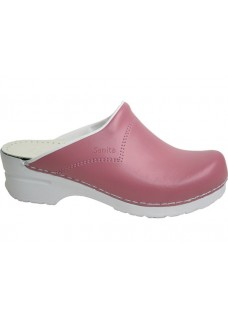 Sanita Model 314 Pink