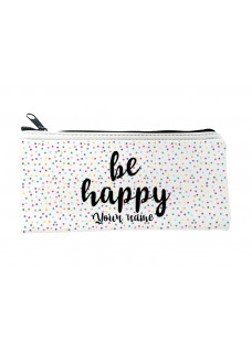 Multipurpose Case Be Happy