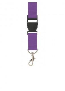 Keycord Purple