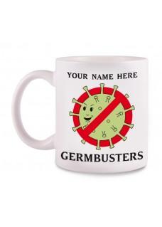 Mug Germbusters