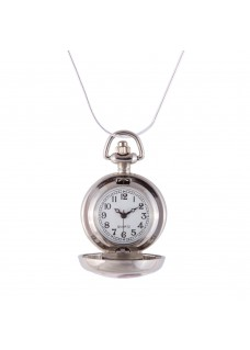 Necklace Watch NOC511-01