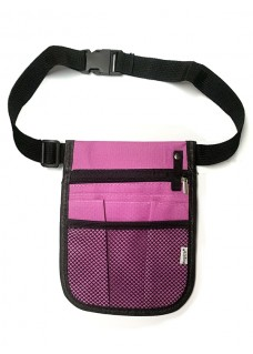 Nurses Carry Pouch Lavender