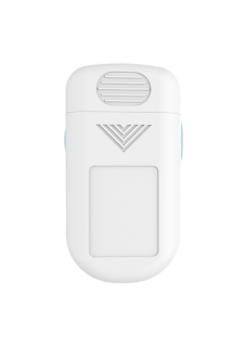 Pulse Oximeter OxyWatch C19