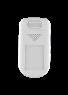 Pulse Oximeter OxyWatch C29