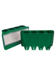 Penholder Penfix Green