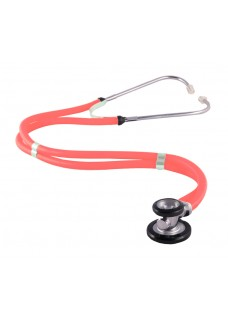 Hospitrix Stethoscope Sprague Rappaport Pink
