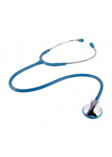 Hospitrix Stethoscope Clinical Line Blue
