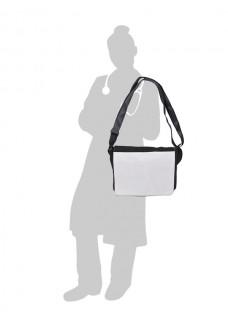 Shoulder Bag Large Stick Nurse