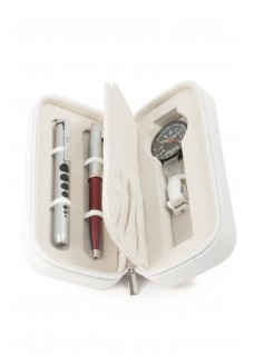 Swiss Medical Luxury Case