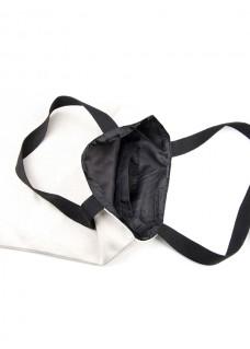 Tote Bag Eat Sleep Nurse Repeat