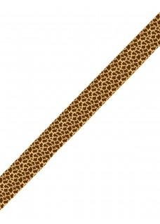 Tourniquet Giraffe