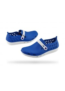OUTLET size 36 Wock Nexo Blue