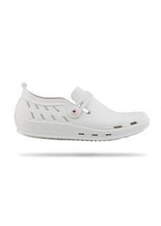 OUTLET size 40 Wock Nexo White